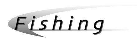 logo-fishing-